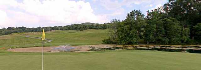 Shadowbrook Inn &amp; Resort: #16