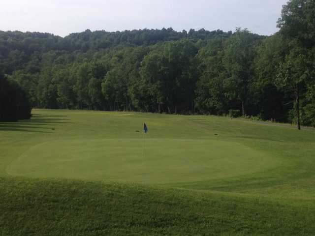 "rock creek golf club essay An amazing course designed by tom weiskopf first as a professional golfer and then as a golf course ""one of the many reasons why the rock creek course is."