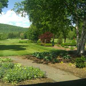 Blue Ridge CC