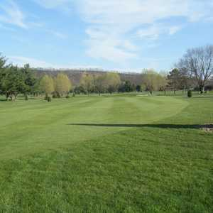 Down River Golf Course - Everett , PA - Business Information