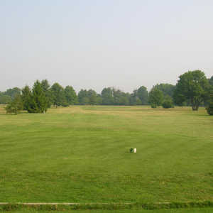 Telford Pa Golf Courses