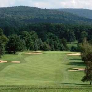 a paper on chestnut ridge country club Jeff lindaw and hydro-terra group successfully guided us at chestnut ridge country club with acquiring a ground and surface water appropriation permit.
