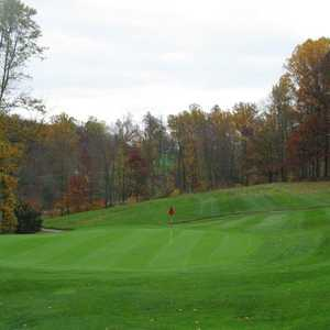 Manor GC