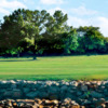 A view from Harkers Hollow Golf & Country Club