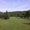 A view from tee #4 at Rock Creek Golf Course (John Liberati)