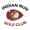 Indian Run Golf Club - Semi-Private Logo