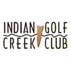 Indian Creek Golf Course - Public Logo