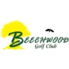 Beechwood Golf Club Logo