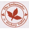 Ambassador at Hickory Valley Golf Club - Public Logo