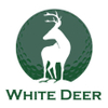 Vintage at White Deer Golf Club - Public Logo
