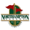 Northampton Valley Country Club - Semi-Private Logo