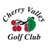 Cherry Valley Golf Course - Public Logo
