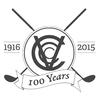 Conewango Valley Country Club - Private Logo