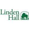 Linden Hall Golf Course - Resort Logo