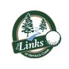 The Links at Hemlock Creek Logo