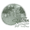 Sweet Water Golf Course Logo