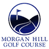 Morgan Hill Golf Course Logo