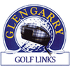 Glengarry Golf Links Logo