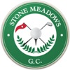 Stone Meadows Golf Course Logo